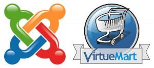 ricerca in Joomla+Virtuemart