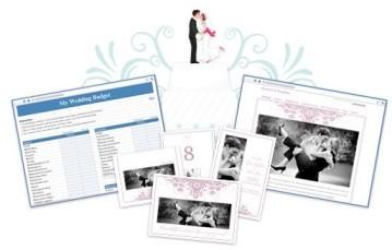 Conosciuto Ti devi Sposare? Organizza gratis il matrimonio con Google EG92
