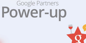 Google-Partners-Power-Up
