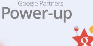 Google-Partners-Power-Up