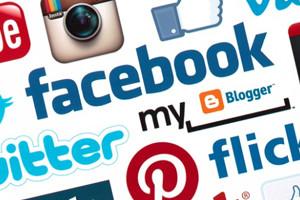 profili social