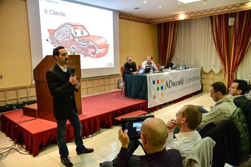 Adworld-Experience-2013-Bologna-3