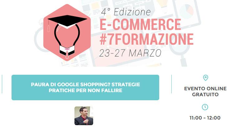 Google-Shopping-Settimana-Formazione