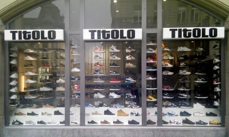 Titalo-Shop-Front-470x281