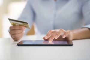E-commerce ottimizzazione