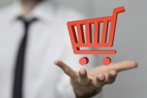 E-commerce piani marketing