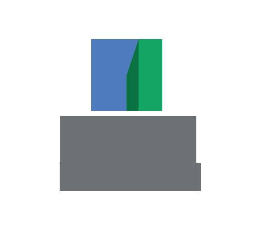 offerta lavoro adwords a lecce