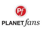 planetfans