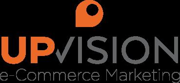 Logo Up Vision